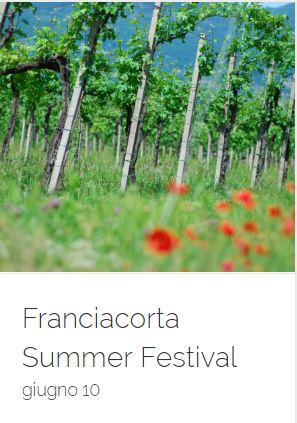 franciacorta-summer-festival-2018