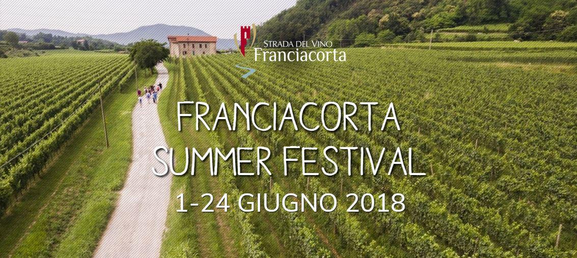 franciacorta-summer-festival_giugno-2018