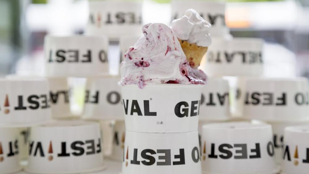 gelato-festival-torino