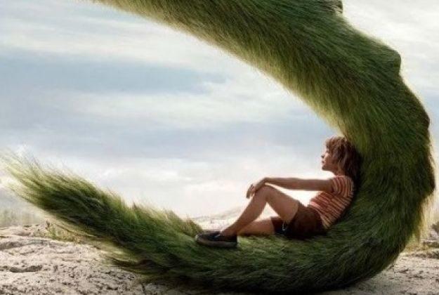 giovanigenitori-cinema-con-bebe-il-drago-invisibile