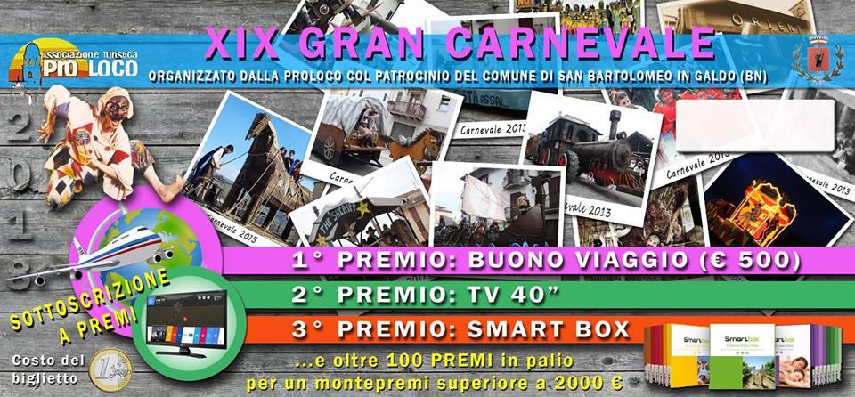 gran-carnevale_san-bartolomeo-in-galdo