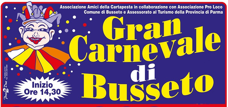 gran_carnevale_di_busseto