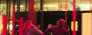 Il Cinema che conta | Good Time dei Safdie brothers