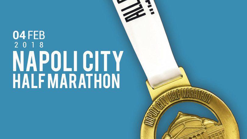 hal-marathon-napoli