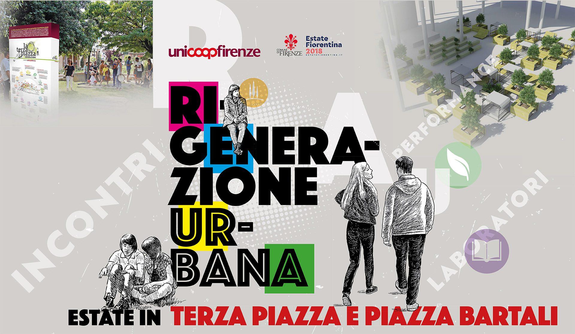 header_rigenerazione_urbana2