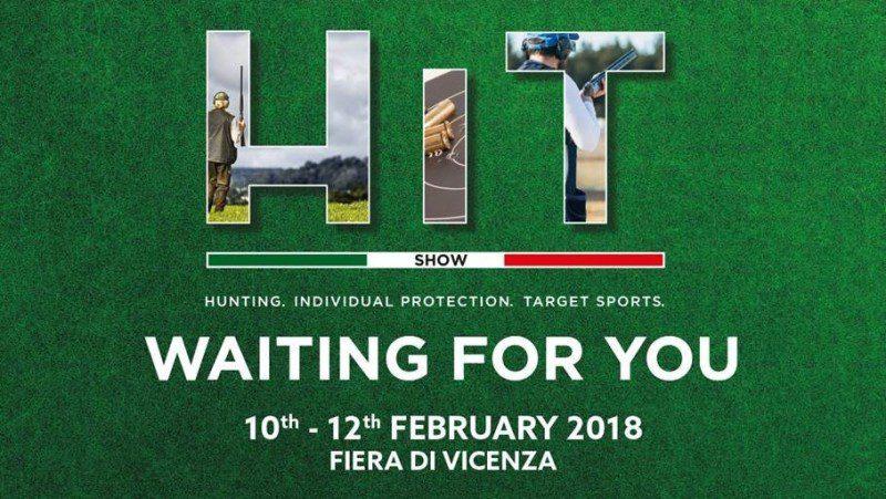 hit-show-2018