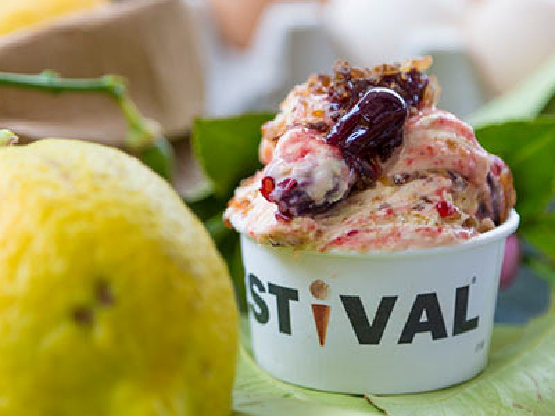 il-festival-del-gelato-arriva-a-torino-800x600
