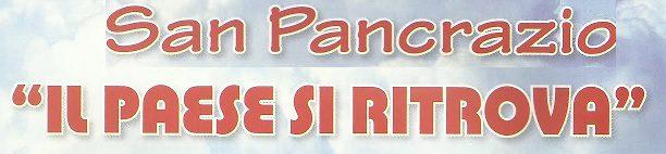 il_paese_si_ritrova_san_pancrazio