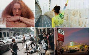13° ediz. Festival della Fotografia Europea