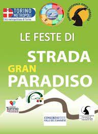 Gli eventi di Strada Gran Paradiso