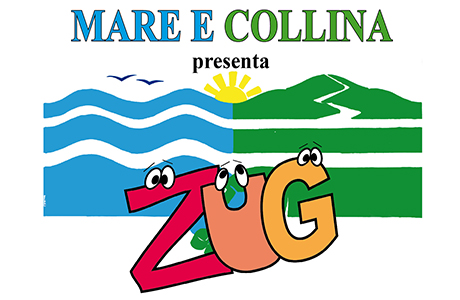 incontro_mare_e_collina_riolo_terme