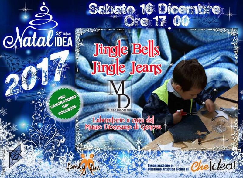 jingle_bells_jingle_jeans_nataleidea