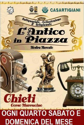 l_antico_in_piazza_-_chieti