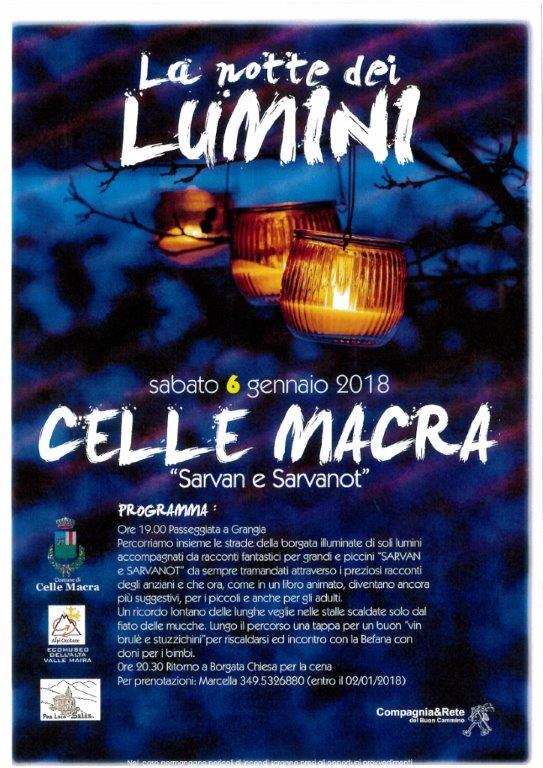 la_notte_dei_lumini