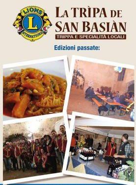 la_tripa_de_san_basian_-_pizzighettone