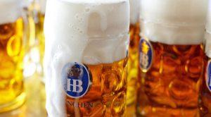 Serata della Birra