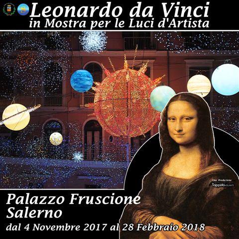 leonardo_da_vinci_-_il_genio_del_bene