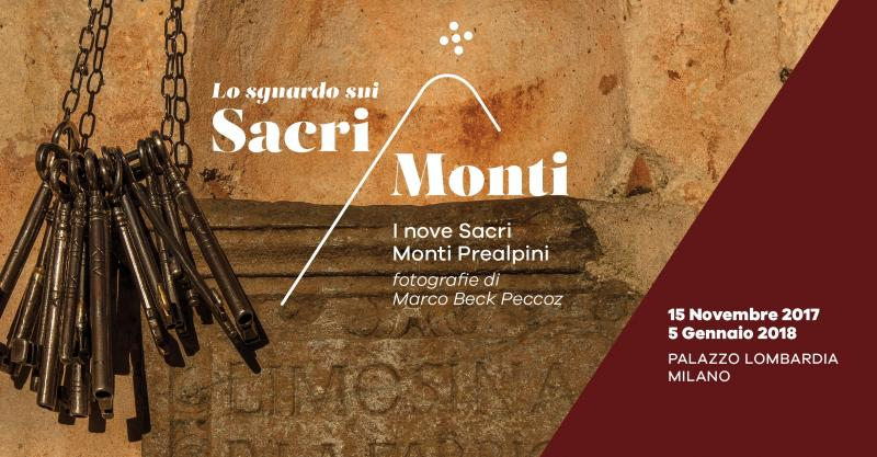 lo_sguardo_sui_sacri_monti
