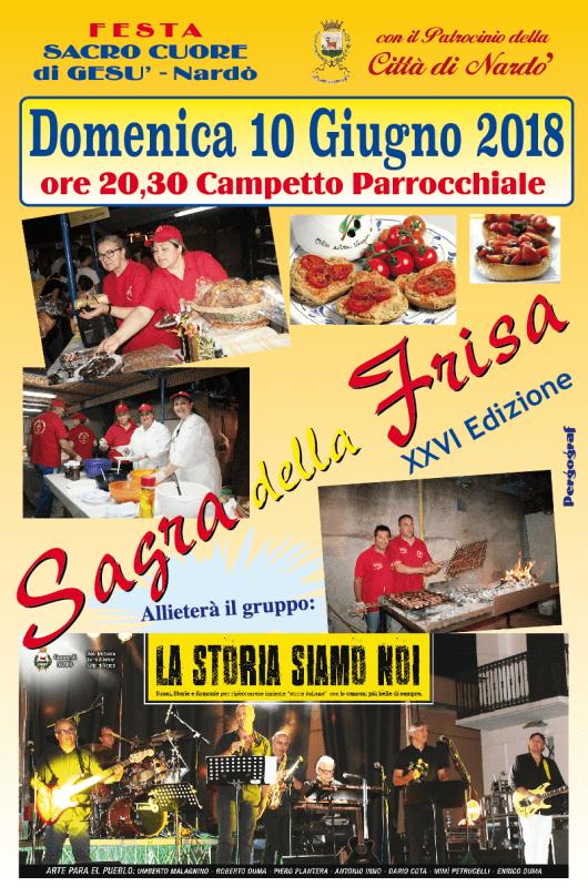 loc_sagra_della_frisa