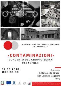 locandina-contaminazioni-19-05-18