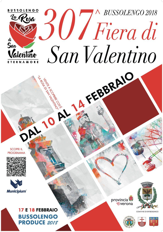 locandina-fiera-di-san-valentino-bussolengo-1