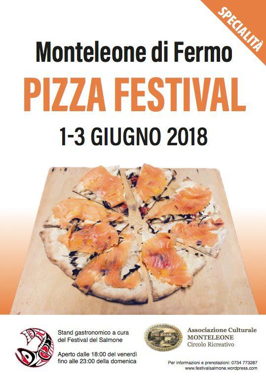 locandina-pizza-festival2018