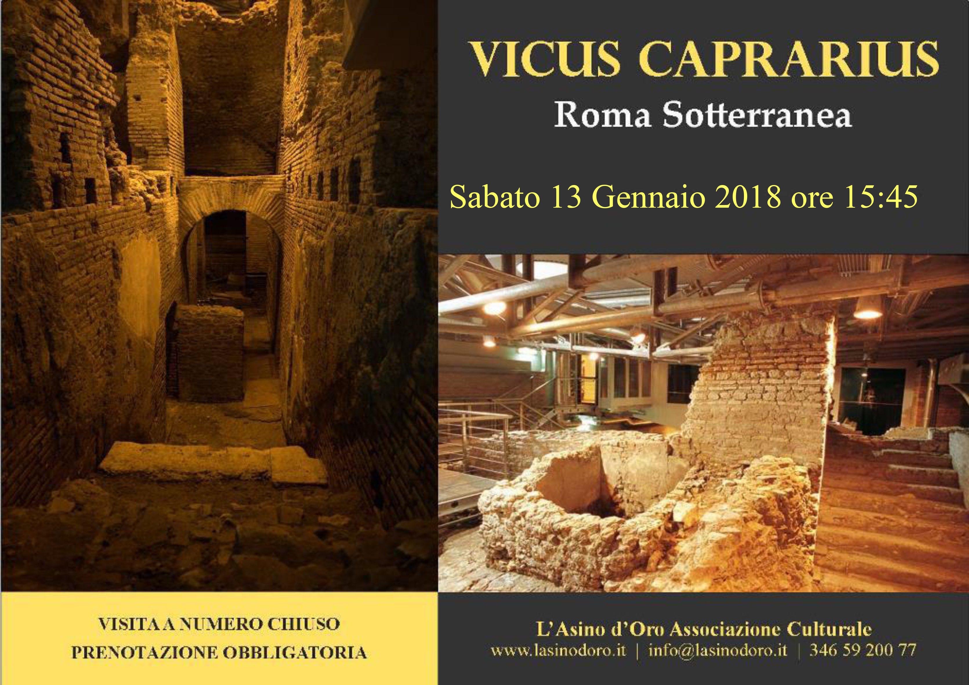 locandina-vicus-caprarius_0