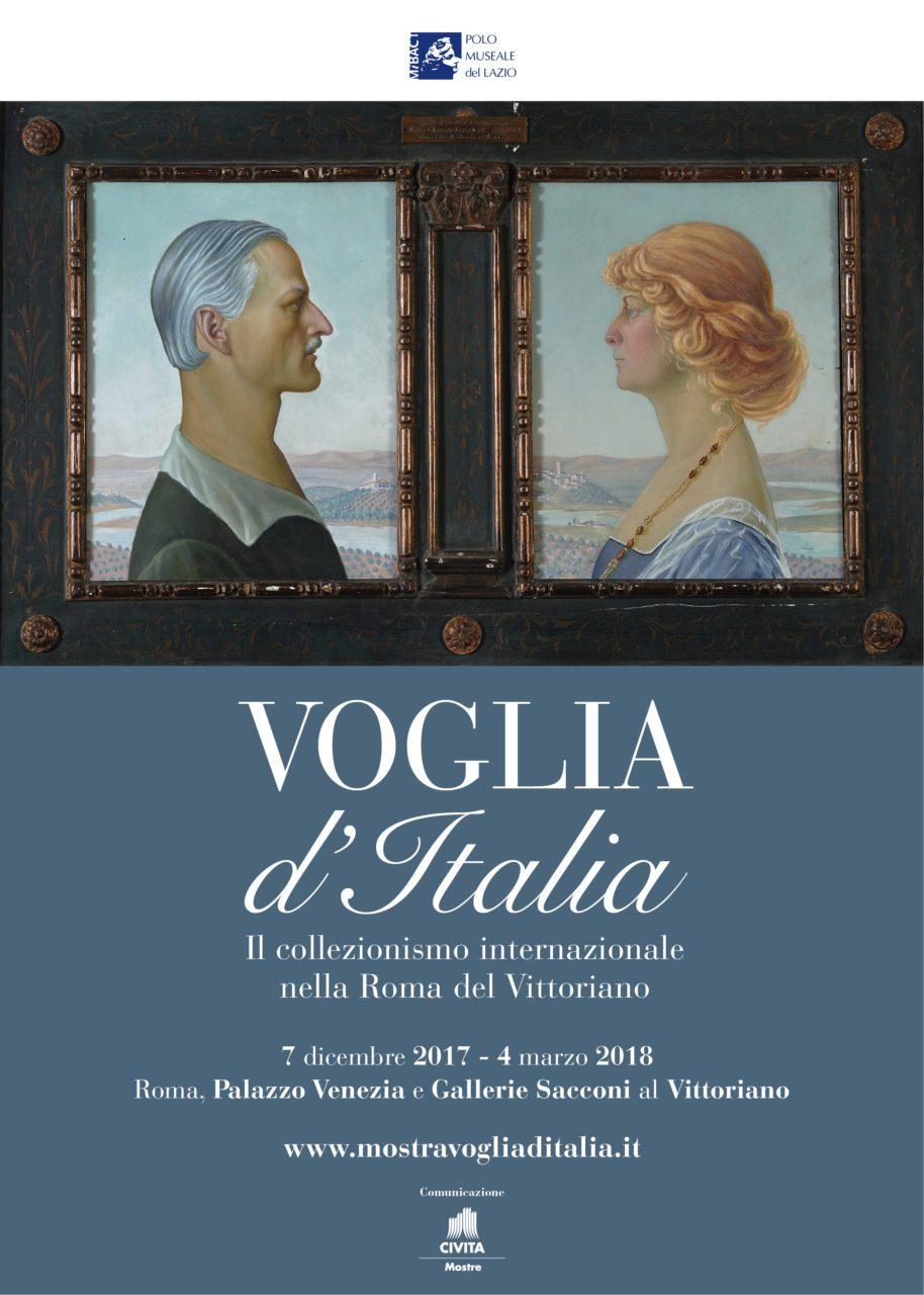 locandina-voglia-ditalia-1-e1510241326931