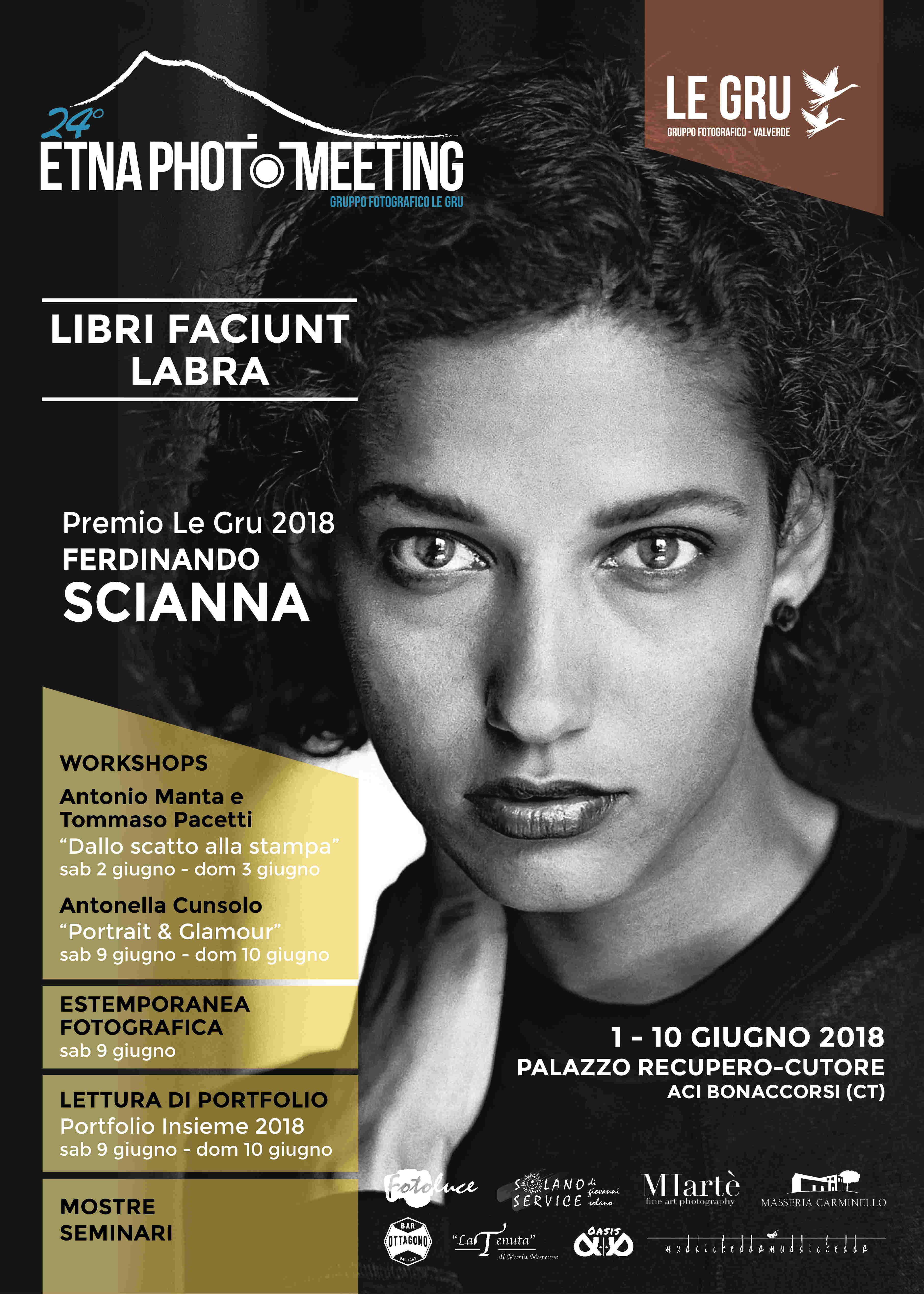 locandina_epm2018-1-web