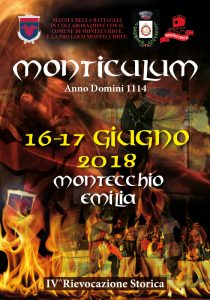 Monticulum AD 1114