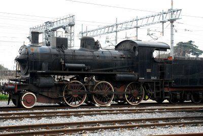 locomotiva_vapore