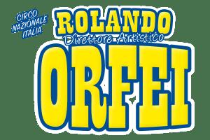 Circo Rolando Orfei
