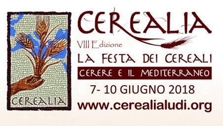 logo-Cerealia