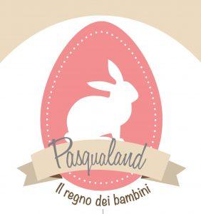 Pasqualand La Festa delle grandi sorprese!