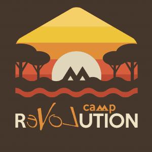 Revolution Camp 2018