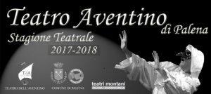 Teatro Aventino Di Palena
