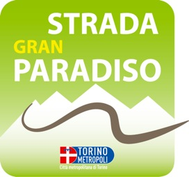 Strada Gran Paradiso.. in bus!