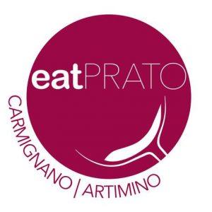Eat Carmignano
