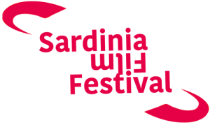 Sardinia Film Festival International Award