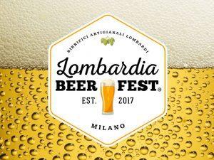 3° Edizione di Lombardia Beer Fest