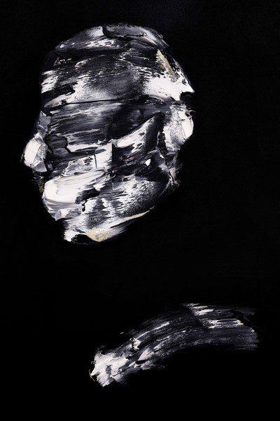 lorenzo-puglisi-il-grande-sacrificio-2018-olio-su-tavola-175x395-cm-particolare-1-copia