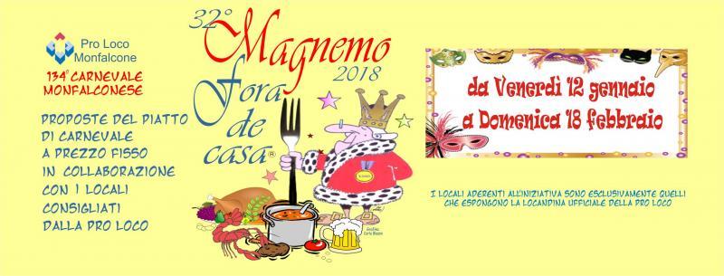 magnemo_fora_de_casa_monfalcone