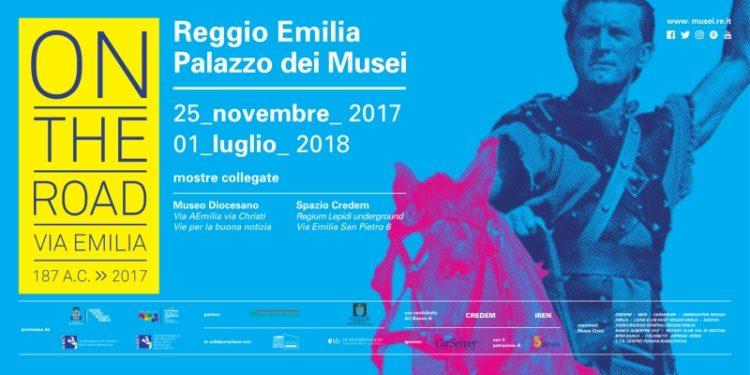 manifesto-mostra-blu_taglio-web