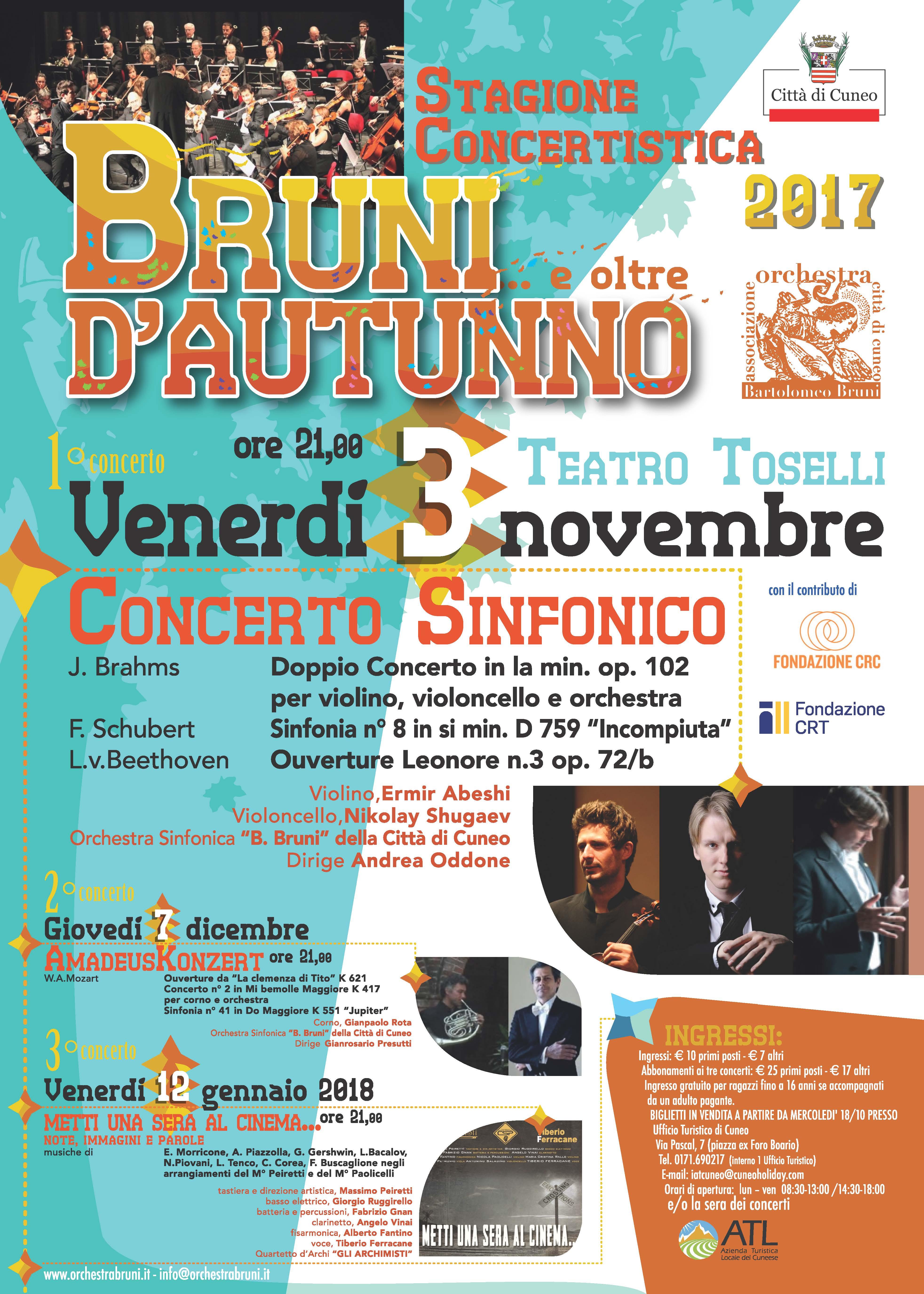 manifesto_bruni_d_autunno_2017_-_web