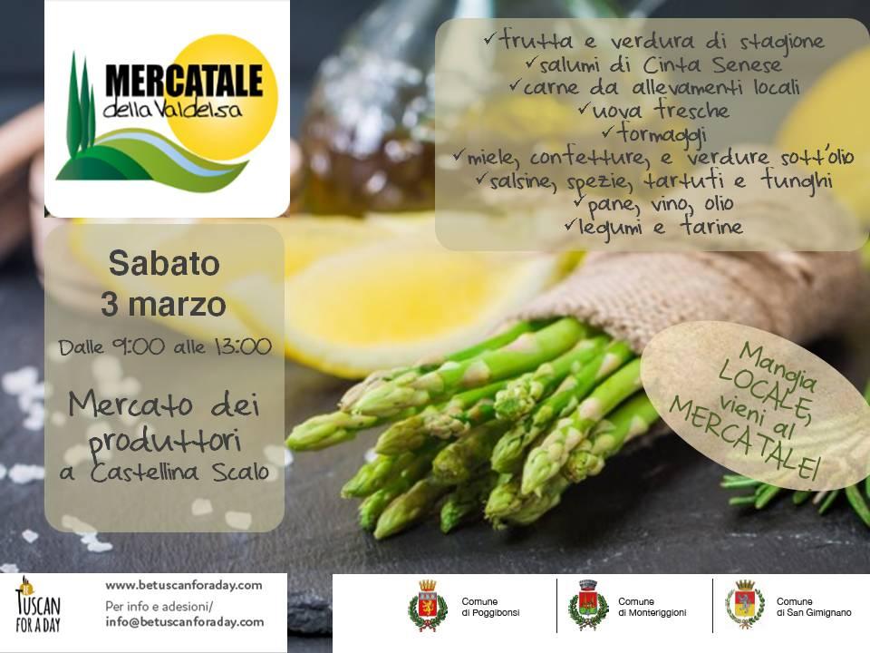 mercatale_castellina