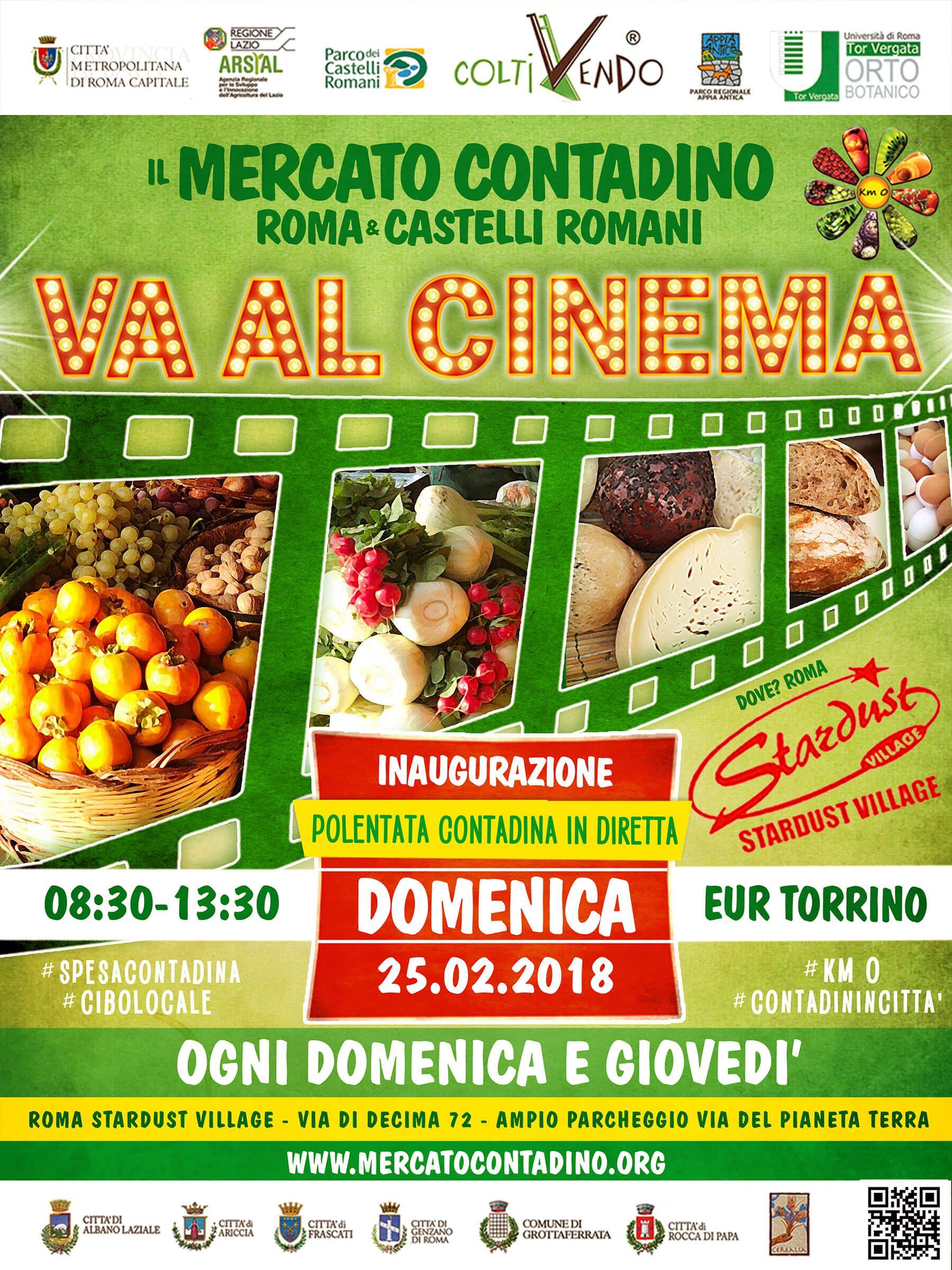 mercato_contadino_eur_torrino_cinema