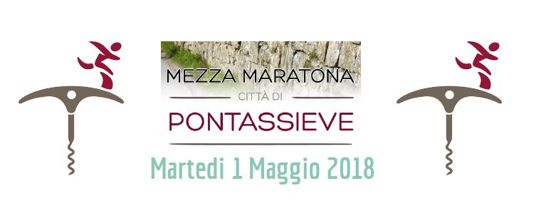 mezza-maratona-pontassieve