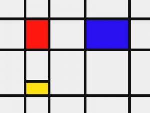 1^Ed. galleria virtuale