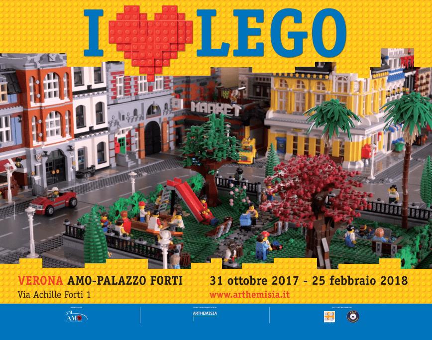 mostra-i-love-lego