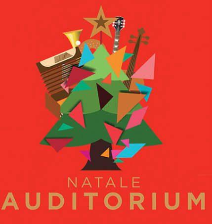 natale_auditorium-parco-musica-roma